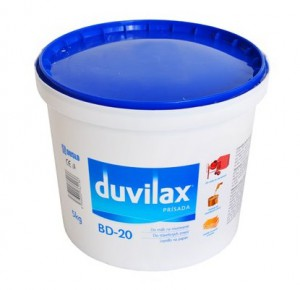 duvilax